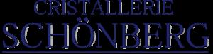 Logo für Auto - Kopie